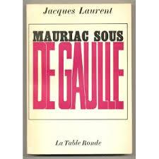 laurent-mauriac