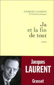 laurent1