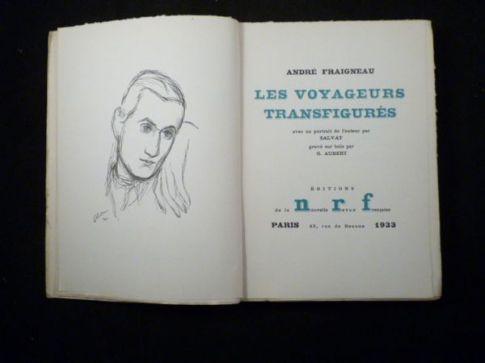 h-3000-fraigneau_andre_les-voyageurs-transfigures_1933_edition-originale_autographe_tirage-de-tete_4_43048