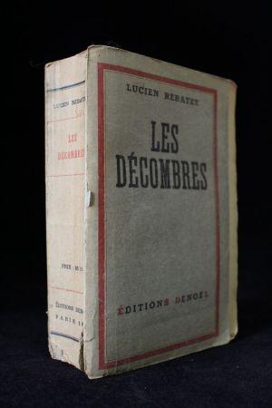 h-3000-rebatet_lucien_les-decombres_1942_edition-originale_3_49196.jpg