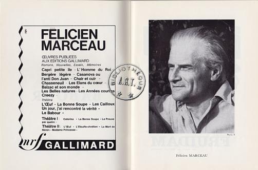 marceau-babour-1969-3