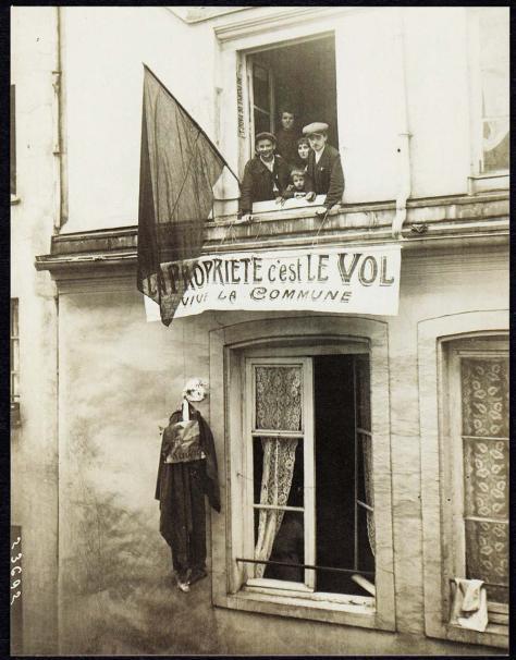 ni-dieu-ni-maitre-la-foisonnante-histoire-de-l-anarchisme-sur-arte,M437658.jpg