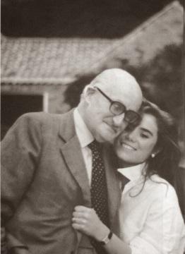 Gómez Dávila
