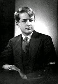 Nicolás_Gómez_Dávila